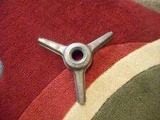Frigidaire Range Stove Cook top Burner Support 6 inch Part Vintage Gm Radiantube