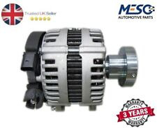 BRAND NEW ALTERNATOR FITS FOR FORD MONDEO IV (BA7) 1.8 TDCi 2007-2015