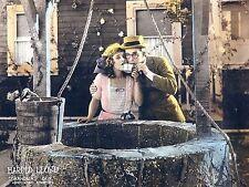 1922 Grandma boy Movie Harold Lloyd  High Quality Metal Magnet 3 x 4 inches 9486