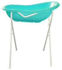 Universalständer Babywannen Babywannenständer Ständer Badewanne 84 und 100 cm