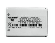 Original Nokia BLC-2 Akku für Nokia 3410 / 3510 Accu Batterie Battery Neu