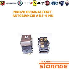 PIN-Perno 1//4 x 0-3//4 CLZ412