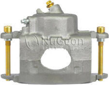 Disc Brake Caliper-GAS Front Left  22-17242L Reman