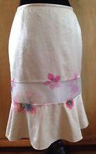 DKNY Skirt UK 10