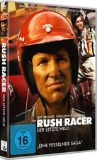 Rush Racer - Der letzte Held Jeff Bridges  DVD/NEU/OVP