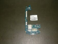 SCHEDA MADRE SAMSUNG Galaxy S3 Neo GT-I9301I + stick IMEI