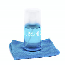 Duronic SCK101 Screen Cleaner for TV, Smartphone