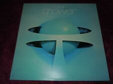 Robin Trower Twice Removed From Yesterday Chrysalis UK Orig. 1st Press Archive!