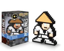 PDP Pixel Pals Collectible - #44 - Mortal Kombat - Raiden - Brand New