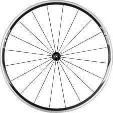 Road Racing Bike Front Wheel