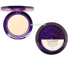 Urban Decay SURREAL SKIN Cream to Powder Foundation ILLUSION Boxed 💯AUTH ⭐️RARE