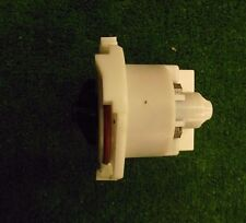 Dishwasher HOTPOINT FDF784G.R  Drain Pump