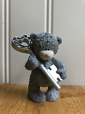 Me to you tatty teddy Party Key Moments...