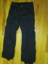 Columbia Titanium Omni-Tech Ski / Snow Pants Women's Size XS