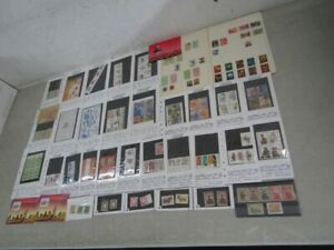 Nystamps Portugal China Macau much mint NH stamp&block souvenir sheet collection