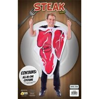 Stag Do Accessories Games Props Tattoo Fancy Dress Drinking Costume Outfit