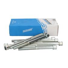 Zylinderkopfschraubensatz - Reinz 14-32167-01