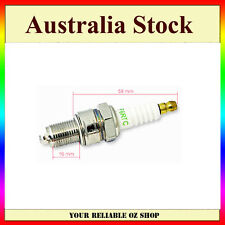 SPARK PLUG F6RTC 13HP 17.5HP 20HP OHV Vertical Shaft Engines Motors