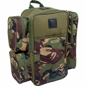 Wychwood Tactical HD Backpack Carp Fishing Rucksack (H2577)