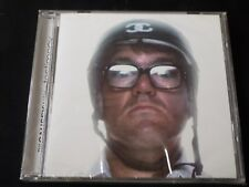 The Causey Way - Testimony (SEALED NEW CD 2000) PILOT SCOTT TRACY