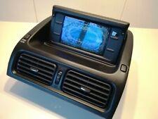 JDM TOYOTA ALTEZZA ( SXE10 / GXE10 ) LEXUS IS200 IS300 OEM GPS NAVIGATION SYSTEM