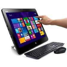 "Asus Portable PT2001 19.5"" i5 1TB W8.1 Touchscreen All-in-One Desktop PC/Tablet"