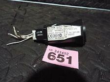 2003 TOYOTA YARIS RAV4 CELICA KEY RADER AERIAL TRANSPONDER RING 89783-52010