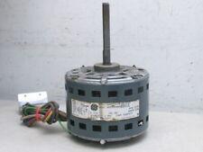 GE Motors 5KCP39GGB851S Blower Motor 1/3HP 1075RPM 1PH 115V 60Hz HC41SE115