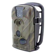 LittleAcorn Ltl-5210A 940NM 12MP Hunting Trail Camera Infrared Camera Waterproof