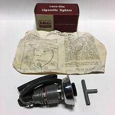 1951 Ford Vacu-lite Accessory Cigarette Lighter NOS