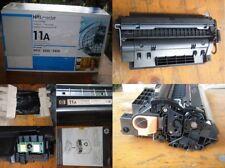 Original HP LaserJet 2410 2420 2430 11a Print Cartridge q6511a cartucho de impresora