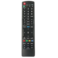 Replacement Remote Control for LG TV 26LE5000 32LD350 42LD420