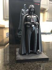 Kotobukiya Star Wars ARTFX + Darth Vader Cloud City edition 1/10 scale PVC New M