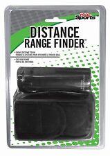 Pride Sports Golf Distance Range Finder