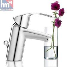 Grohe Eurosmart Einhebel-Waschtischarmatur S-Size 33265002