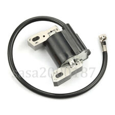 FIT Briggs & Stratton 590454 Ignition Coil Toro 23000 23100 23200 LawnMower