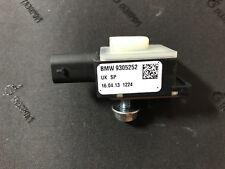 Mini F54 F55 F56 F57 F60 Sensor Tür 65779305252 9305252
