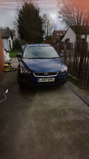 FORD FOCUS 1.8 Turbo Diesel