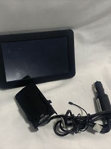 Magellan RoadMate GPS Model N477