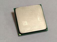 CPU y procesadores AMD 512KB 2 núcleos