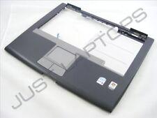 Dell Latitude D520 D530 Palmrest Keyboard Surround Plastics 0PF491 PF491 0NM098