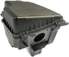Dorman 918-233 Transmission Oil Cooler for 03-09 Dodge Cummins 5.9L 6.7L 1118
