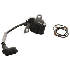 Elektronische Zündung Zündchip für Stihl 075 076 AV