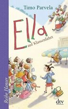 Erstlesebücher mit Mädchenroman-Thema im Taschenbuch-Format