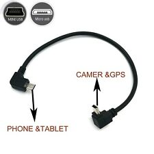 OTG CABLE for canon camera PowerShot A580 A590 IS A60 A610 A620 A630 A640 A70 MG