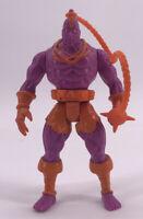 Vintage Marvel Krule Action Figure Toy Biz 1993 Comics Superhero X-men X-force