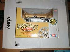 Die-Cast Collection 1/24 Model Kit Porsche Roadster Motor Max #75121