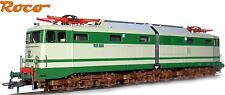Roco H0 62569 E-Lok Serie E646.149 der FS - NEU + OVP
