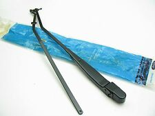 NEW GENUINE Front Left Drivers Side Windshield Wiper Arm OEM Ford E7AZ-17527-A