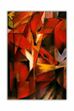 Decorator Artist Abstract Art Posters